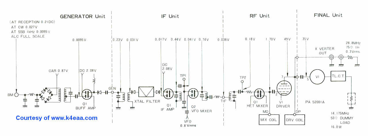 520T_level  Kenwood Microphone Wiring Diagram on