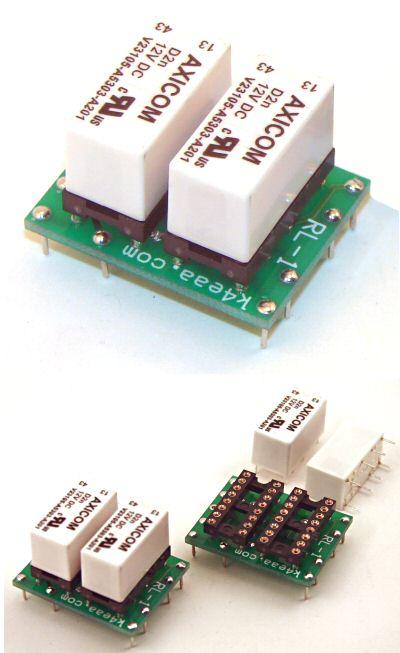 RL-1 image